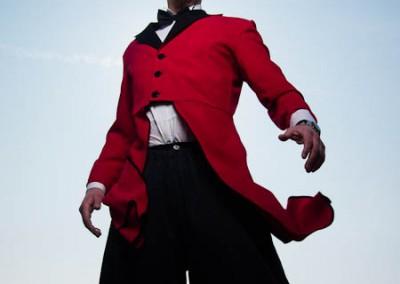 Xtreme Entertainment - Lancashire Commercial Photography-22