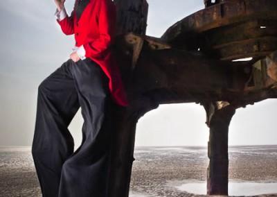 Xtreme Entertainment - Lancashire Commercial Photography-41